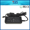 China supplier 19V 2.1A 40W 2.5*0.7 mm Bullet notebook solar laptop chargers ac dc power adapter battery 19V for ASUS