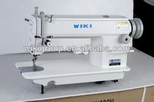 heavy duty container bags sewing machine