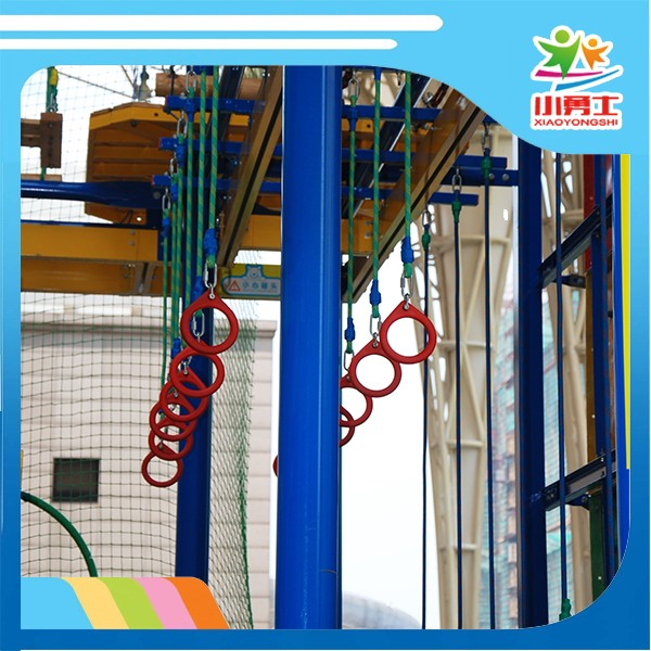 playground quipment outdoor obstacle course ropes course outdoor