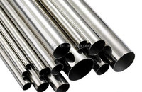 astm a269 astm a249 tp347 stainless steel tube