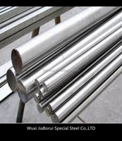AISI 301 303 304 310 316 321 409 430 stainless steel angle bar for building