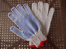 wholesale custom utility safety gloves