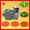 Trade Assurance multi-functional commercial cabbage shredding machine