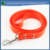 Top Selling Products in Alibaba Invisible Retractable Metal Dog Leash