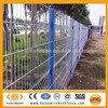 2014 Haiao factory cheapest hog wire fencing