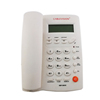 big button phone for family caller id large button cell phones for seniors