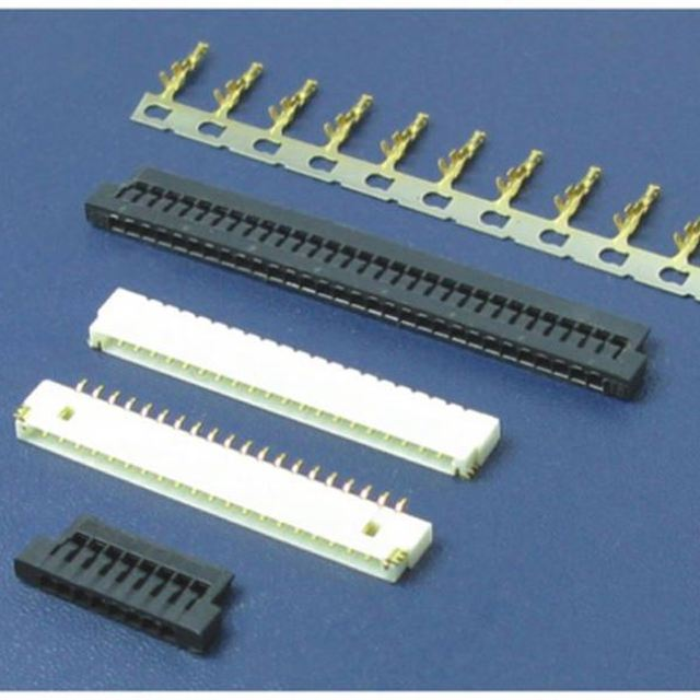 Components IC, integrated circuits bta40-600b , gy-362 adxl362