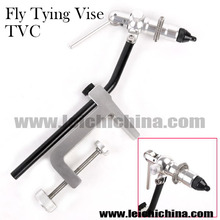 fly tying tool supplies wholesale