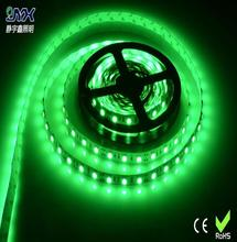 High Lumen aquarium 5050 LED flexible waterproof led strip tape rgb 5050 ip65 led strip 5050 24v kit