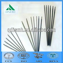 In china suppliers welding rod/AWE E308L-16 welding rod/AWS E308-16 Welding Electrodes