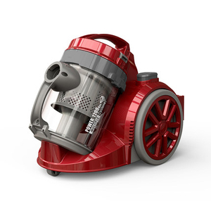 Cyclone Handle Electric Vacuum cleaner