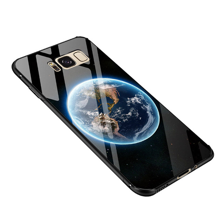 Smartphone Case Printing Plastic Mobile Phone Case For iPhone X For 2018 World Cup Custom Cell Phone Hard Cover