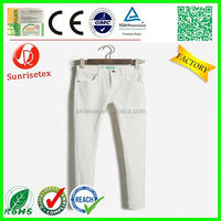Fashion New Style men cotton loose sports pants Factory