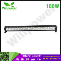 car accessories military vehicles 20 inch led off road lighting