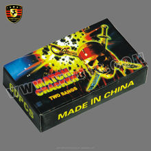 Best sell loud banger fireworks Match Cracker K0201,K0202,K0203,K0204,K0205,K0206,K0208