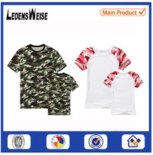 Wholesale latest design moisture wicking t shirts wholesale