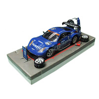 1 32 scale diecast model racing car