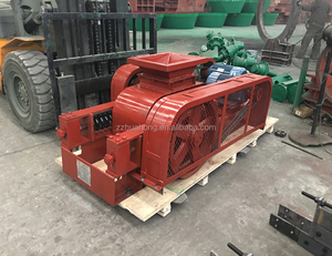 Hydraulic Can Crusher, Hydraulic Can Crusher Suppliers and Manufacturers at Alibaba.com