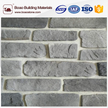 Solid surface type artificial stone elevation stone