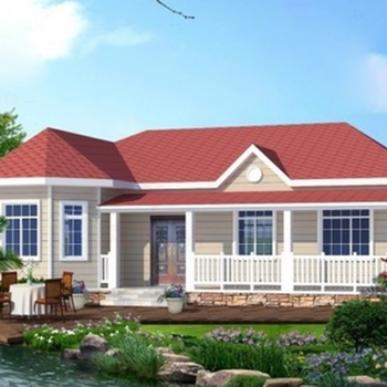 luxury modern small 3 bedroom prefab house floor plans