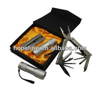 Promotional 12 In 1 Multi Tool