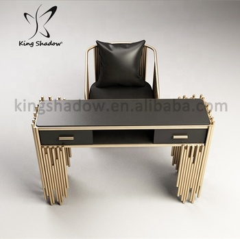 beauty salon furniture used wholesale nail supplies cheap nail stations for sale