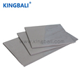 good Tensile Strength no silicone thermal pad