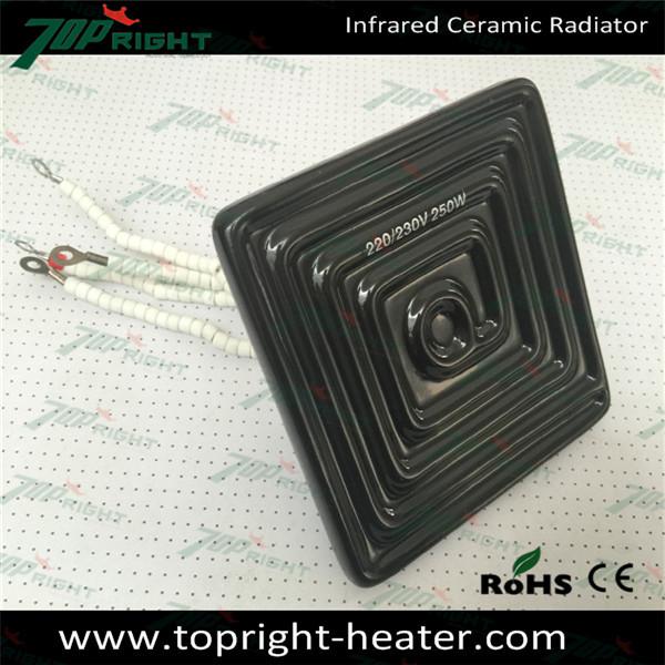 \u003cstrong\u003eCeramic\u003c\/strong\u003e Heater Board 122*122MM 220V/230V  sc 1 st  Wholesale Alibaba & Wholesale ceramic heating plates - Online Buy Best ceramic heating ...