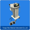 /product-detail/rex-harmonic-scalpal-system-ethicon-disposable-laparoscopic-instrument-generator-with-cable-60672601877.html