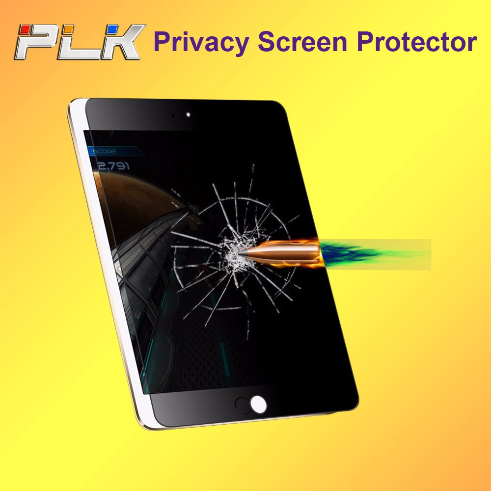 Surface pencil compatible tempered glass screen protector with 2 5d - Pencil Compatible 2 5d Round Edge Scratch Resistant High Clear Privacy Tempered Glass Screen Protector For Microsoft Surface Pro