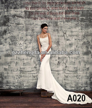 Romantic Wedding Dress Magazine Editing Studio Background Photo Wholesale
