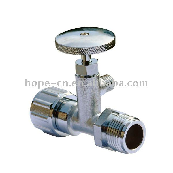 good quality copper angle valves