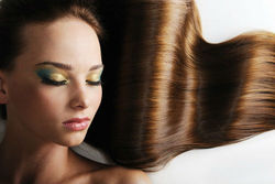 Almond & Olive Hair Oil to control Hair Problems