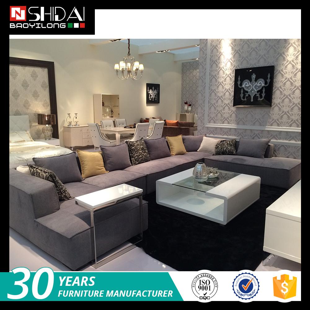 Muebles chinos comprar foshan muebles importaci n sof for Muebles de importacion