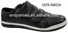 2013 Russia hot selling causal shoes ,walking shoes