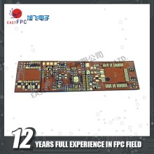 Seasoned&Practised FPC,Flexible PCB,Flex Circuits Manufacturers