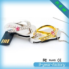 Promotion gift usb flash drive for kids 1gb~64gb usb pen drive wholesale