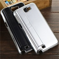 Fancy back cover for samsung galaxy note2,for samsung galaxy note2 n7100 case
