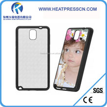 Printable phone case for SAMSUNG Galaxy Note 3 Plastic Cover