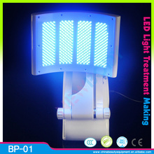 BP-01 skin disease,Anti-aging,scalp care,stretch mark,Acne Treatment Feature and PDT Type bio light therapy
