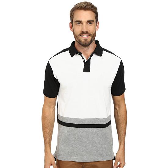 Wholesale slim fit t shirt for men new model men 39 s polo t for Cheap slim fit shirts