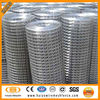 Hot sale fashionable direct factory resonable price good quality 120 micron stainless steel wire mesh