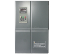 220V 3 phase input 3 phase output type 18kw/22kw/30kw/75kw variable frequency drive solar inverter