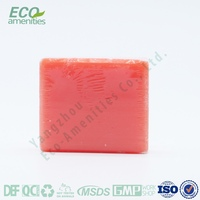 can print logo personality soap flower manufacturing companies