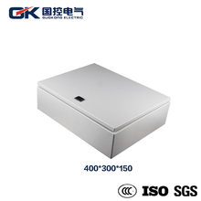 Factory direct sale plastic plug socket distribution box waterproof ip66