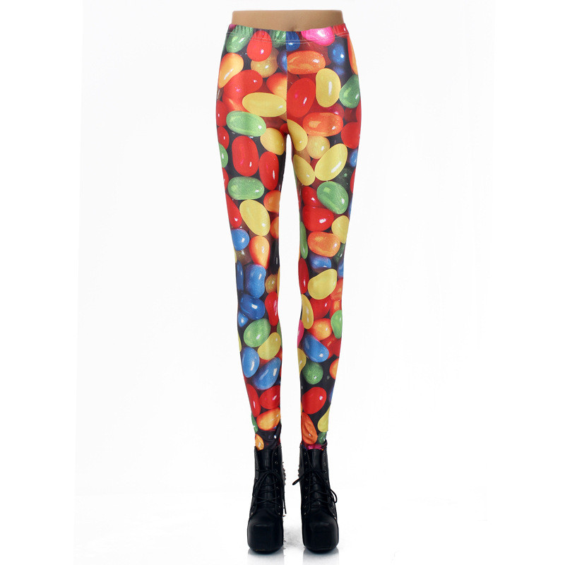 wholesale low price high quality new mix leggings wholesale