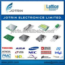 LATTICE LCMXO2-1200ZE-1UWG25ITR50 Programmable Logic ICs,1032E-80LJ,1048E50LQ,1084C70LQ,10GBE-PCS-O4-B1