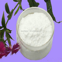 Vitamin C White Powder In Bulk