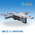Precision table woodworking cutting saw MJ6132TYB panel saw