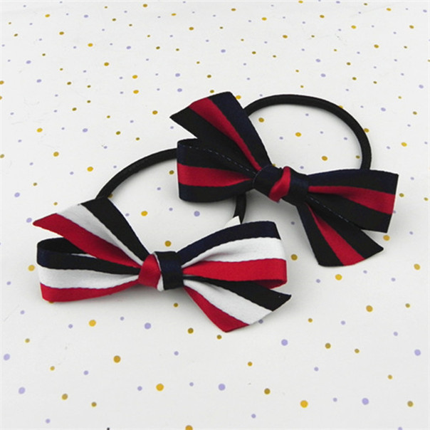 fancy sequin hair bows for baby headband